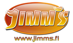 Jimm's PC-store